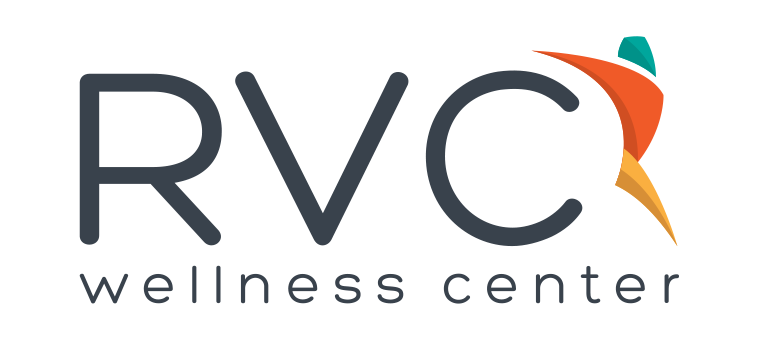 RVC Wellness
